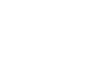 IWBI_Logo_whitesolid_-700-1